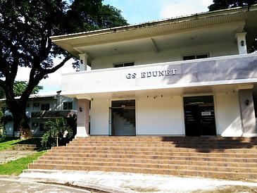 GS菲律宾语言学校-克拉克游学 - 9