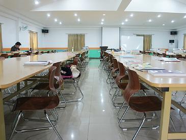 GS菲律宾语言学校-克拉克游学 - 26