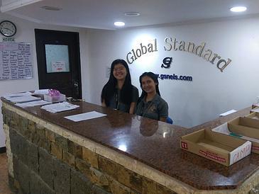 GS菲律宾语言学校-克拉克游学 - 10