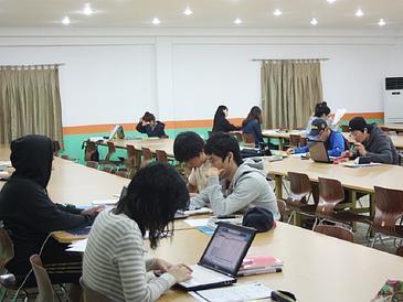 GS菲律宾语言学校-克拉克游学 - 27