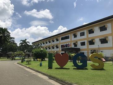 GS菲律宾语言学校-克拉克游学 - 3