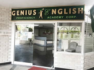 Genius English菲律宾语言学校-宿雾游学 - 3