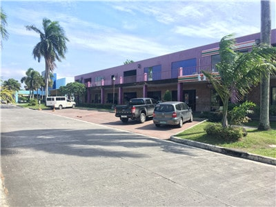 OKEA菲律宾语言学校-巴科洛德游学 - 6