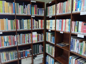 OKEA菲律宾语言学校-巴科洛德游学 - 10