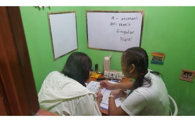 PLC菲律宾语言学校-马尼拉游学 - 6