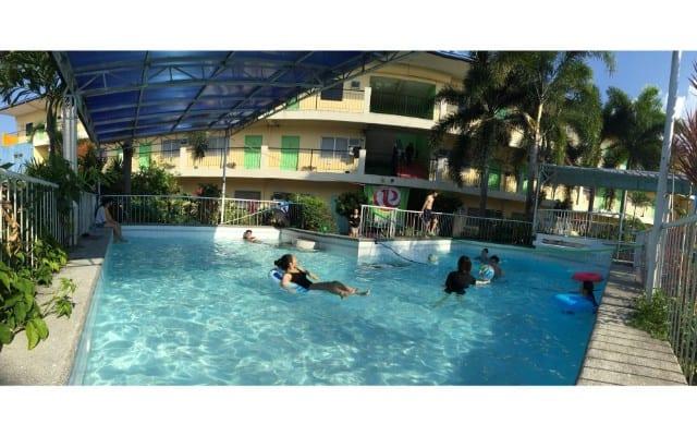 菲律宾游学必备清单