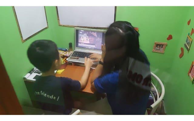 PLC菲律宾语言学校-马尼拉游学 - 7