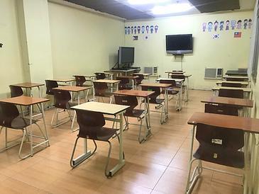 CDU菲律宾语言学校-宿雾游学 - 11