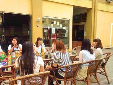 CDU菲律宾语言学校-宿雾游学 - 13
