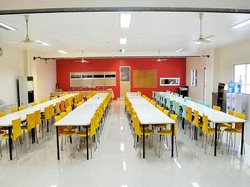 CDU菲律宾语言学校-宿雾游学 - 17