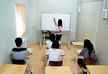 CDU菲律宾语言学校-宿雾游学 - 7