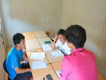 CDU菲律宾语言学校-宿雾游学 - 8