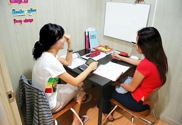 CDU菲律宾语言学校-宿雾游学 - 9