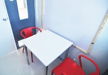 CELLA Uni菲律宾语言学校-宿雾游学 - 4