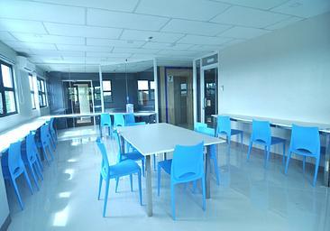 CELLA Uni菲律宾语言学校-宿雾游学 - 12