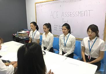 CELLA Uni菲律宾语言学校-宿雾游学 - 9
