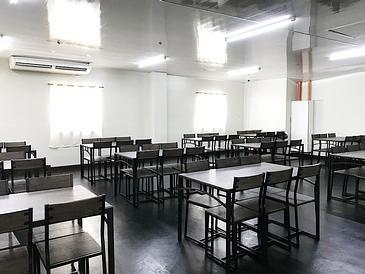 IDEA Cebu菲律宾语言学校-宿雾游学 - 5