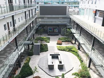 IDEA Cebu菲律宾语言学校-宿雾游学 - 2