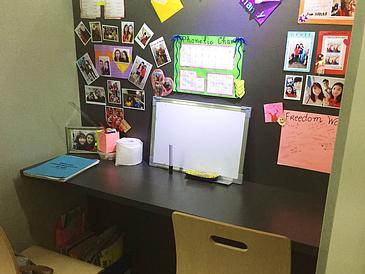 IDEA Cebu菲律宾语言学校-宿雾游学 - 13