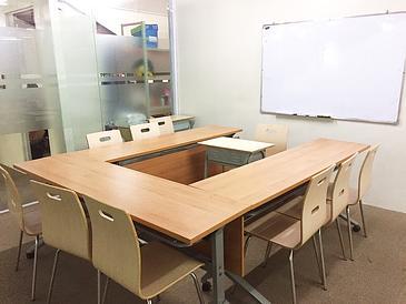 IDEA Cebu菲律宾语言学校-宿雾游学 - 12