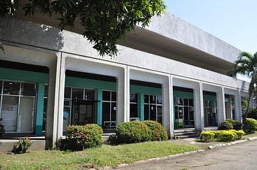 WE Academy菲律宾语言学校-伊洛伊洛游学 - 1