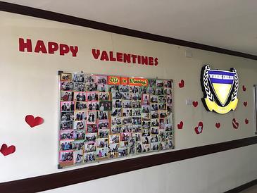 Winning English菲律宾语言学校-宿雾游学 - 3