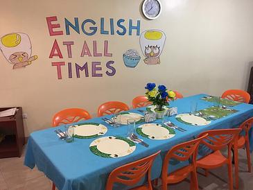 Winning English菲律宾语言学校-宿雾游学 - 12