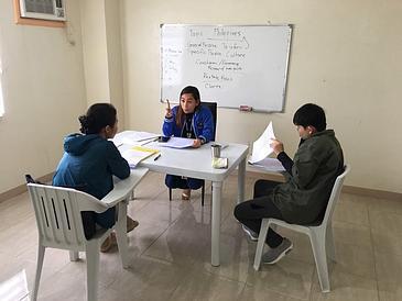 Winning English菲律宾语言学校-宿雾游学 - 14