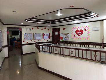 Winning English菲律宾语言学校-宿雾游学 - 2