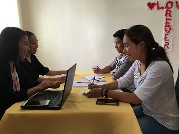 Winning English菲律宾语言学校-宿雾游学 - 19