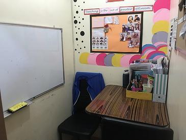 Winning English菲律宾语言学校-宿雾游学 - 20