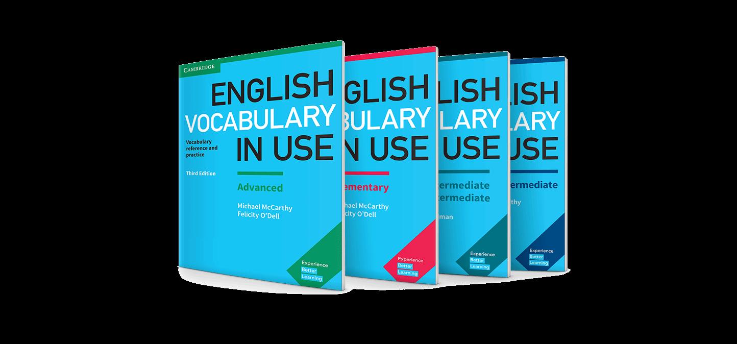 雅思词汇量排名前10的pdf书籍1
