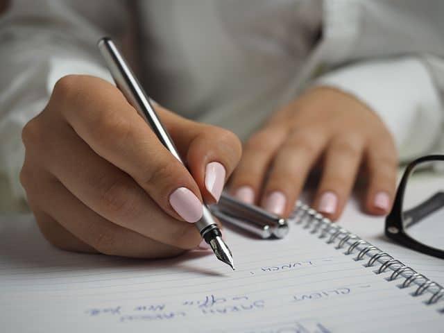5所菲律宾商务英语培训学校推荐 - 4
