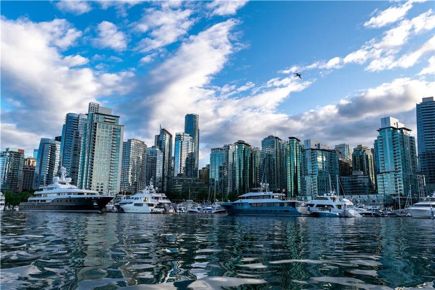为什么选择加拿大游学 - 3