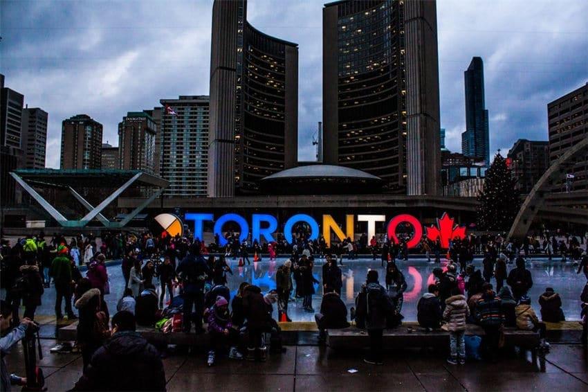 为什么选择加拿大游学 - 7