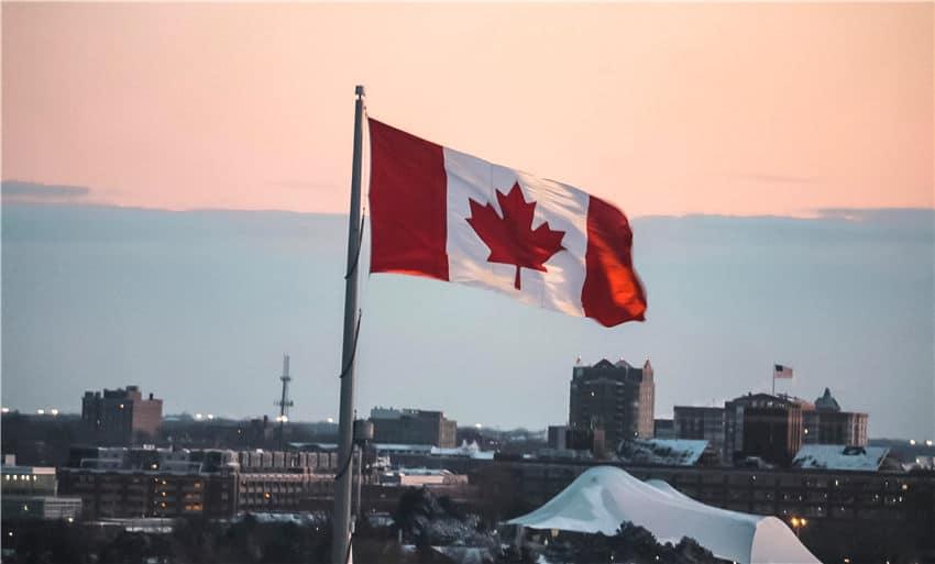 为什么选择加拿大游学 - 9