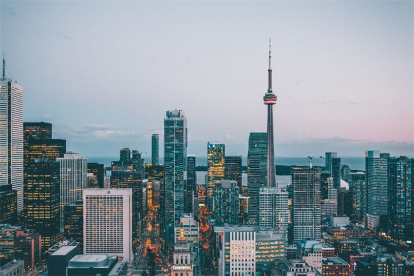 为什么选择加拿大游学 - 6