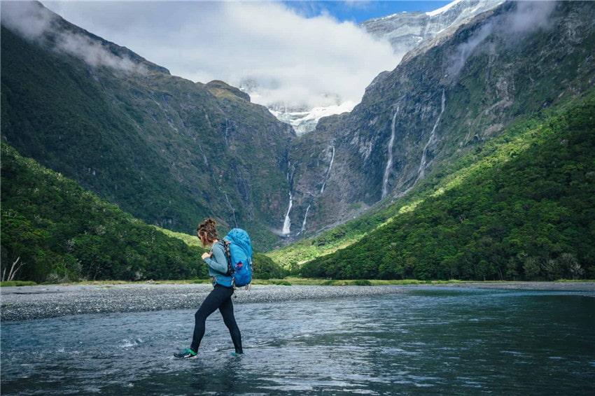 为什么选择新西兰游学