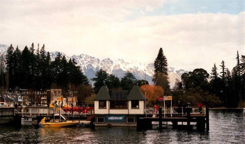 为什么选择新西兰游学 - 7