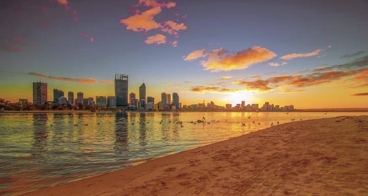 为什么要去澳洲游学