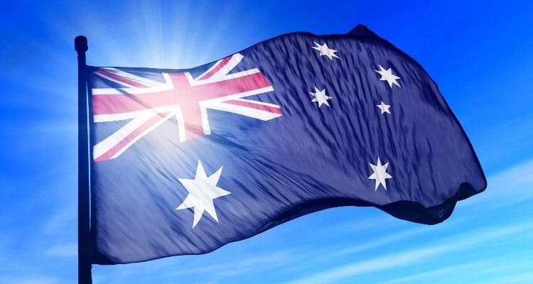 为什么要去澳洲游学 - 3