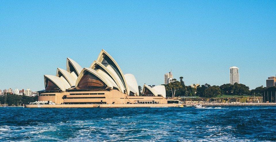 为什么要去澳洲游学 - 5