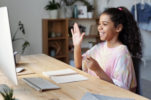 15种在线英语学习方法总有一款适合你 - 1