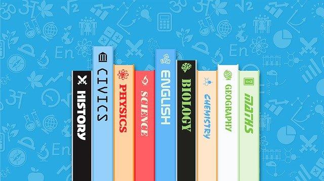 在线英语学习方法