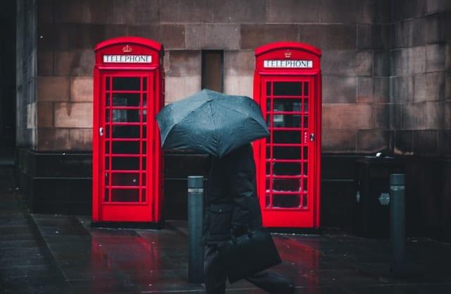 英国曼彻斯特游学-5间曼彻斯特语言学校推荐 - 2