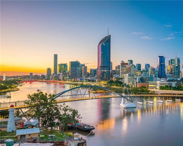 澳大利亚悉尼游学-5间悉尼语言学校介绍 - 4