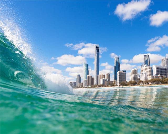 澳大利亚悉尼游学-5间悉尼语言学校介绍 - 3