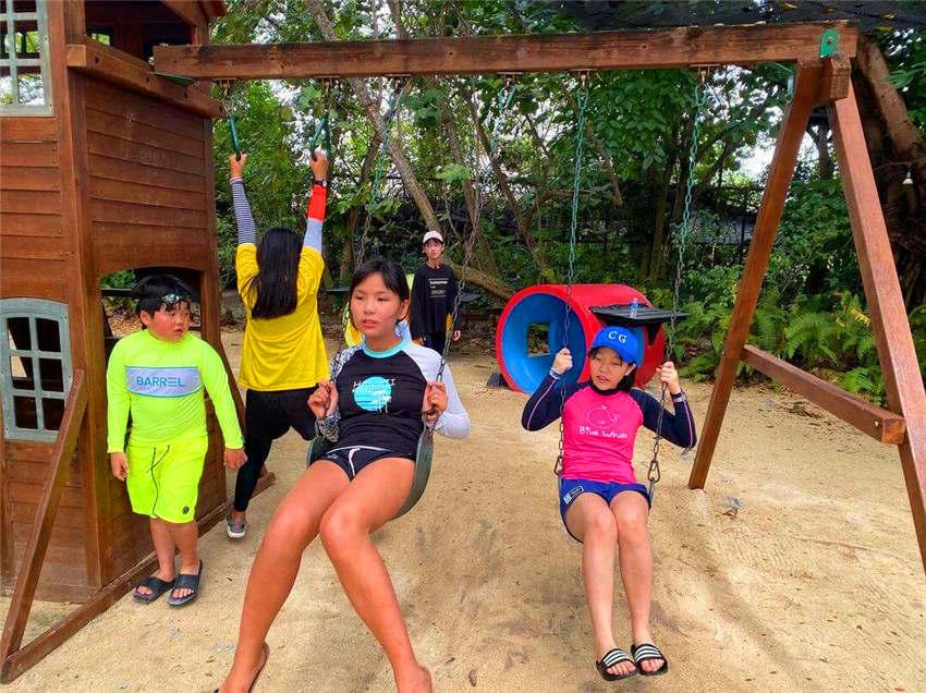 菲律宾游学中介哪家好 - 2