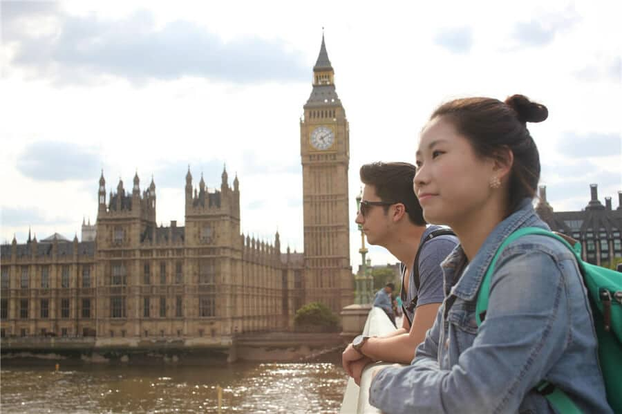 British Study Centres13