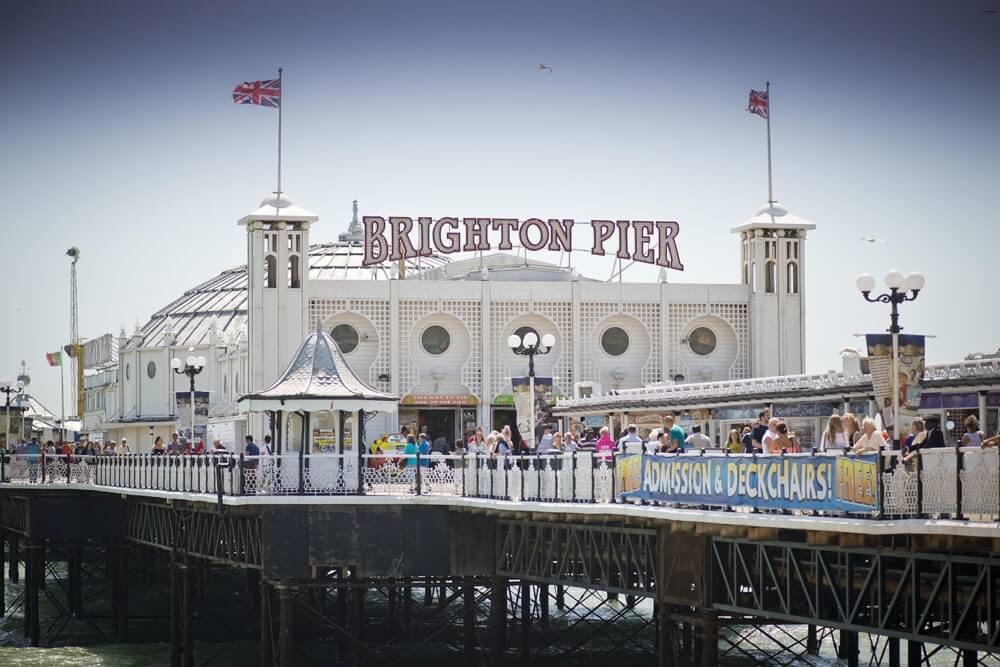 Stafford-Brighton (1)